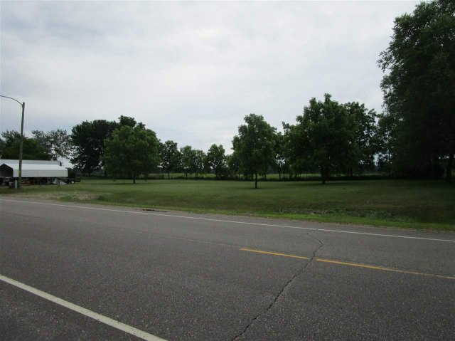 mls# 1857860 - 1140 county road a - grand marsh, wi - pic 27
