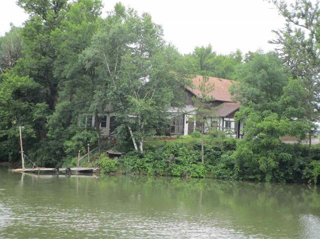 mls# 1857860 - 1140 county road a - grand marsh, wi - pic 28